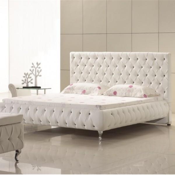 lit eau amour mono literie eau. Black Bedroom Furniture Sets. Home Design Ideas