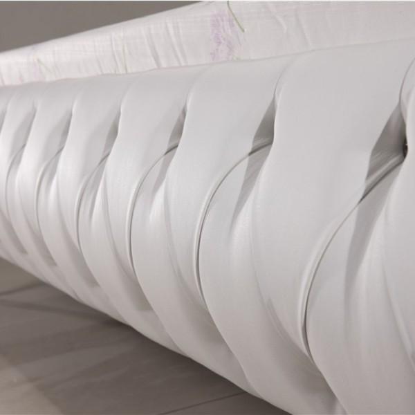 lit eau amour dual literie eau. Black Bedroom Furniture Sets. Home Design Ideas
