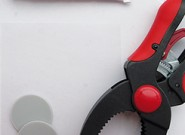 Kit de réparation PRO pour matelas à eau