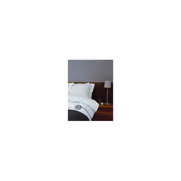 chauffage pour matelas eau calesco digital. Black Bedroom Furniture Sets. Home Design Ideas