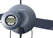 Chauffage Digital Calesco 300W