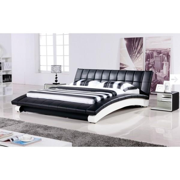 mod les showroom literie eau. Black Bedroom Furniture Sets. Home Design Ideas