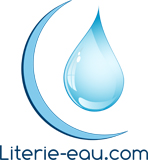 lit a eau matelas a eau waterbed literie eau. Black Bedroom Furniture Sets. Home Design Ideas
