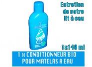 1 x Conditionneur ultra-concentré pour matelas à eau