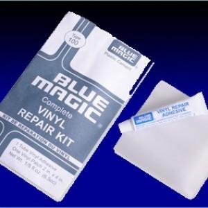 Kit de réparation - matelas à eau